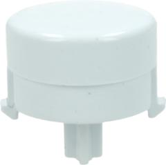 Hotpoint, Indesit Schalter für Waschmaschine C00116245, 116245