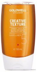 Goldwell Creative Texture Hardliner Acrylic Powerful Gel 140ml
