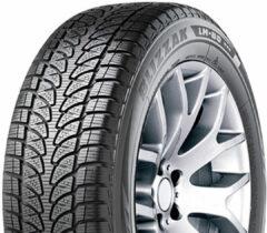 Universeel Bridgestone Blizzak LM-80 Evo 235/55 R17 99H