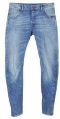 Blauwe Jeans G-Star Raw ARC 3D SLIM