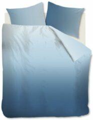 Blauwe KARDOL Phenomena Blue 260x200/220