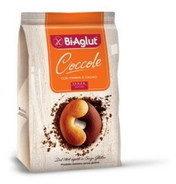 Heinz italia Biaglut coccole 200 g