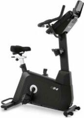 Zwarte Hometrainer - Sole Fitness B94