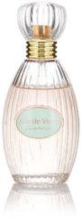 """Judith Williams Eau de Parfum """"Joie de Vivre"""""""