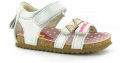 Zilveren Shoesme BI9S080