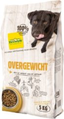 Ecostyle Overgewicht - Hondenvoer - 12 kg