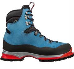 Hanwag - Sirius II GTX - Bergschoenen maat 10, blauw