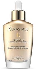 Kerastase Kérastase Initialiste Advanced Scalp and Hair Concentrate 60ml