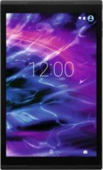 "25,7cm/10,1"" Tablet MEDION® LIFETAB® X10311 schwarz, FHD-Display, LTE, 32 GB Speicher, Android 7.0"