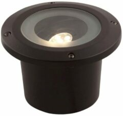 GardenLights Richtbare grondspot Rubum 12V led Gardenlights 3159011