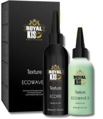 Royal KIS KIS RK EcoWave 0, set