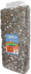 Ekoo animal Bedding Ekoo Bedding Card N Card Mix Inhoud - 150 Liter