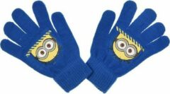Handschoenen van Minions