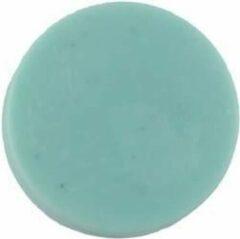 Conditioner Bar Peppermint | Handgemaakt in Nederland | Voor Elk Haartype | Vegan en 100% Plasticvrij | Beesha.nl
