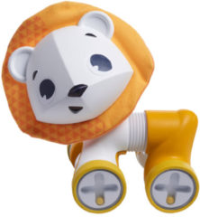 Gele Tiny Love TL Tiny Rolling Toys - Florence Lion - 2019