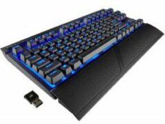 Corsair K63 Bluetooth Zwart