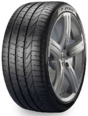 Universeel Pirelli P zero xl mo 245/35 R19 93Y