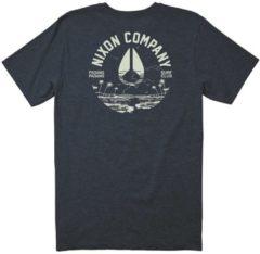 Nixon Padang T-Shirt