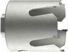 Heller 25951 4 Gatenzaag 68 mm 1 stuk(s)