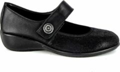 Zwarte HUSH PUPPIES Loafers MIKAL