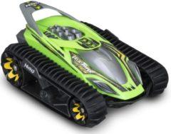 Groene Nikko Toys Nikko RC Auto VelociTrax - Bestuurbare auto