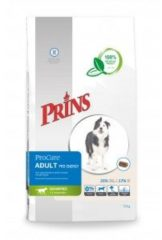 Prins Procare Adult Pro Energy - Hondenvoer - 3 kg Graanvrij - Hondenvoer