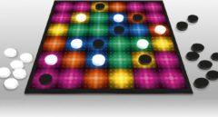 HOT Games Qango, strategisch bordspel 2 spelers