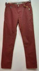 Paarse Vanguard Vangaurd jeans w36-l34