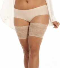 MAGIC Bodyfashion Lace Thigh Solutions Dijenbanden XL