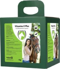 Excellent Vitamine E Plus - Voedingssupplement - 1 kg