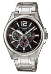 Casio Collection MTP-1355D-1AVEF Heren Horloge