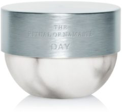 Rituals Kollektionen The Ritual Of Namasté Hydrate Hydrating Gel Cream 50 ml