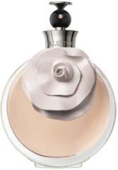 Valentino Valentino Uomo eau de parfum 80ml