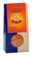 Sonnentor Chili Bio (40g)