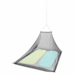 Sea to Summit - Mosquito Net - Muskietengaas Double