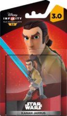 Namco Bandai Games Disney Infinity: Star Wars 3.0 - Kanan Jarrus
