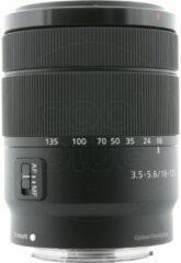 Sony SEL 18-135mm f/3.5-5.6 OSS