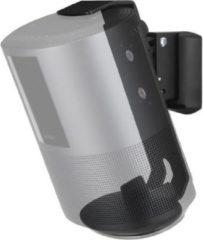 SoundXtra Bose Home 500 speaker muurbeugel Audio muurbeugel
