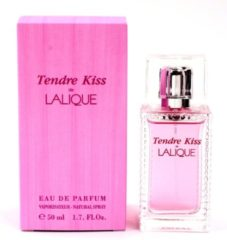 Lalique Tendre Kiss for Women - 50 ml - Eau de parfum