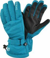 Dare 2b Dare2b -Acute - Handschoenen - Vrouwen - MAAT L - Blauw
