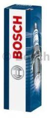 BOSCH Bougie 0242229654 - voor benzinemotor