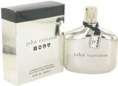 John Varvatos Platinum Edition - Eau de toilette spray - 125 ml