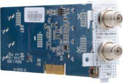 VU+ Tuner DVB-S2 FBC Tuner