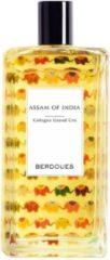 Berdoues - Grand Cru - Assam of India - Eau de Parfum Spray 100ml