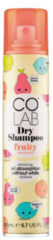 Colab Sheer + Invisible New York - 200 ml - Droogshampoo