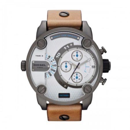 Afbeelding van Diesel DZ7269 Heren Horloge