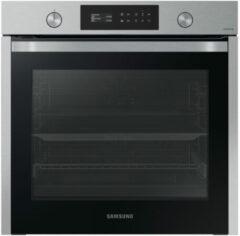 Samsung NV75A6579RS/EF