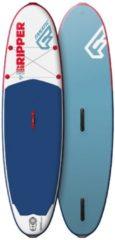 Fanatic Ripper Air Windsurf Pure 9.0 SUP Board