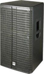 Eve Audio HK Audio Linear 5 L5 115 FA actieve luidspreker