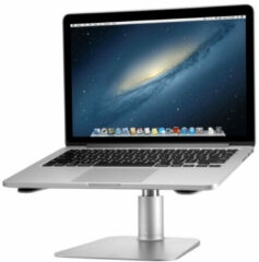 Twelve South HiRise MacBook